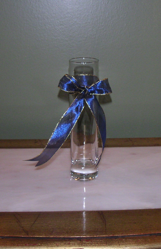 Glass Vase - More Categories - Compare Prices, Reviews and Buy at
